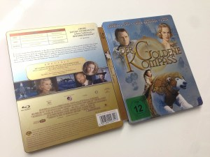 der golden kompass steelbook (3)