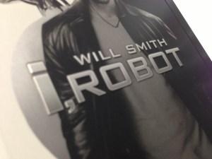 i robot steelbook (4)