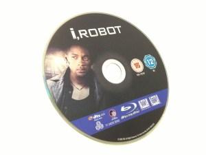 i robot steelbook (7)