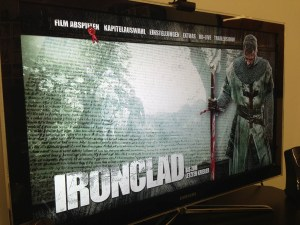 ironclad steelbook (1)