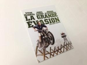 la grande evasion steelbook (6)