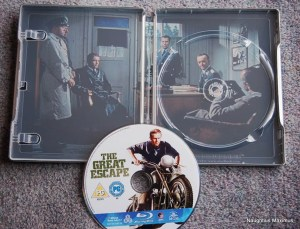 the great escape steelbook (3)