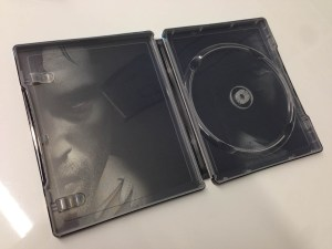 the warrior steelbook (3)