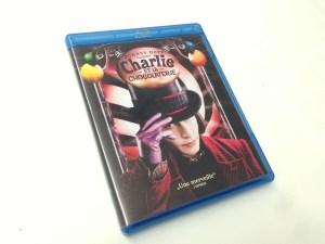 charlie et la chocolaterie (2)