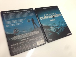 cliffhanger steelbook (3)