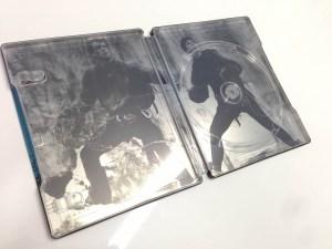 cliffhanger steelbook (4)