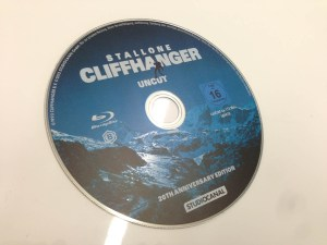 cliffhanger steelbook (5)