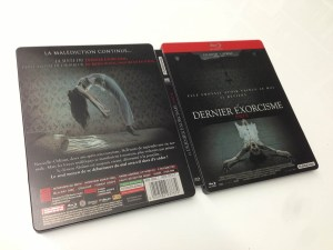 dernier exorcisme part II steelbook (3)