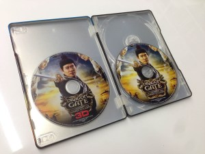 dragon gate metalpak (3)