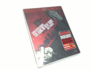 king of new-york steelbook france (1)