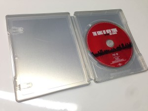 king of new-york steelbook france (4)