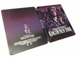 king of new-york steelbook uk (3)