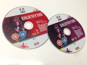 king of new-york steelbook uk (5)