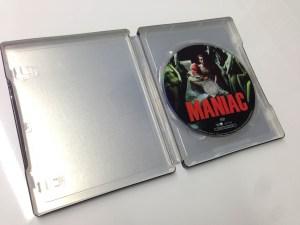 maniac steelbook (5)