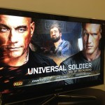 universal soldier 4 france (1)
