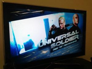 universal soldier 4 steelbook (1)