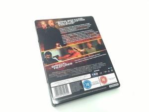 universal soldier 4 steelbook (2)