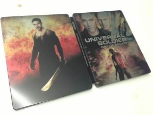 universal soldier 4 steelbook (4)