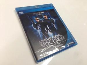 universal soldier fr (2)