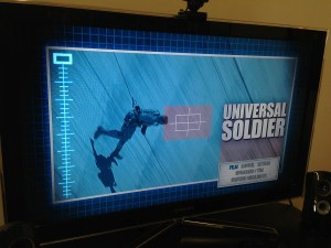 universal soldier steelbook (1)