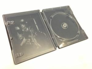 universal soldier steelbook (4)