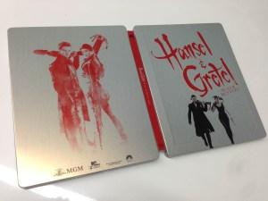 Hansel & Gretel steelbook france (4)