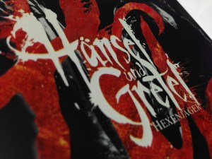 Hansel & Gretel steelbook germany (4)