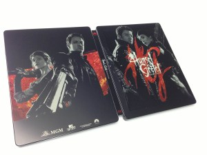 Hansel & Gretel steelbook germany (5)