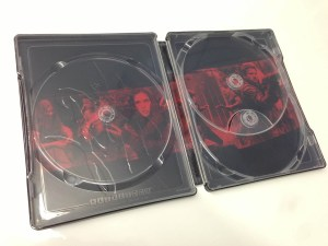 Hansel & Gretel steelbook germany (6)