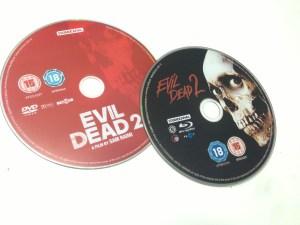 evil dead 2 steelbook (7)