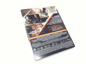 gi joe retaliation steelbook german (2)
