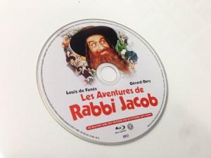 rabbi jacob (4)