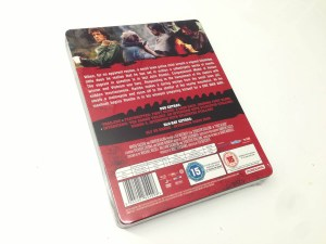 rambo first blood steelbook (2)
