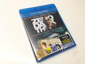 zero dark thirty france (3)