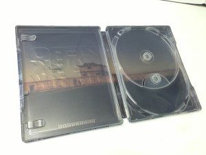 zero dark thiry steelbook (7)