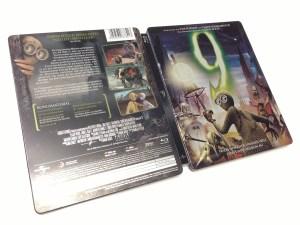9 steelbook (2)