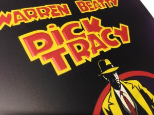 dick tracy steelbook (4)