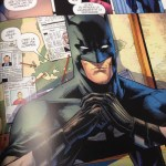 grant morisson presents batman 6 (4)