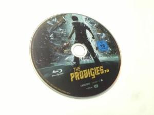 prodigies steelbook (6)