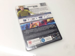 star trek into darkness entertainment store steelbook (2)