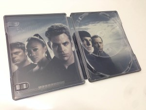 star trek into darkness entertainment store steelbook (5)
