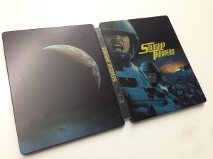 starship troopers steelbook (5)