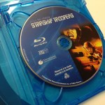 starship troopers trilogie (2)