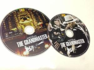 the grandmaster steelbook france (5)