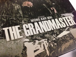 the grandmaster steelbook france (8)