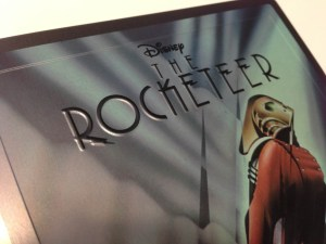 the rocketeer steelbook (4)