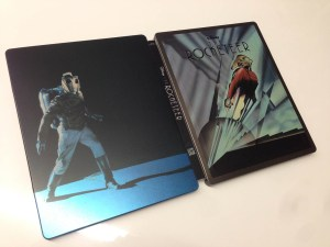 the rocketeer steelbook (6)
