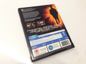 the sixth sense steelbook zavvi (2)