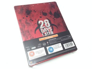 28 days later steelbook (3)