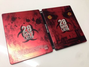 28 days later steelbook (4)